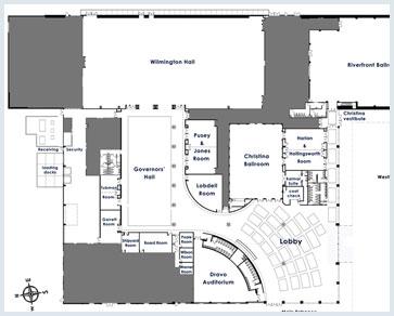 facility-01