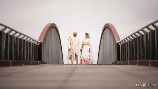 13-Chase-Center-On-The-Riverfront-Delaware-Indian-Wedding-Photography-x300